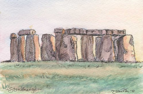 02c01-stonehenge-for-web
