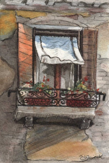 92142-venice-window