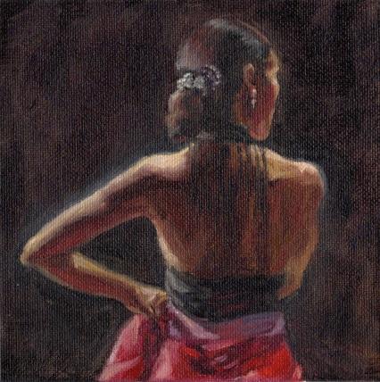 d5398-flamenco