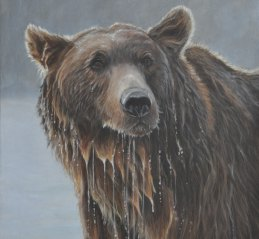 f09ad-grizzly-portrait-for-web